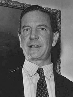 Kim Philby British intelligence officer and KGB double agent for the Soviet Union