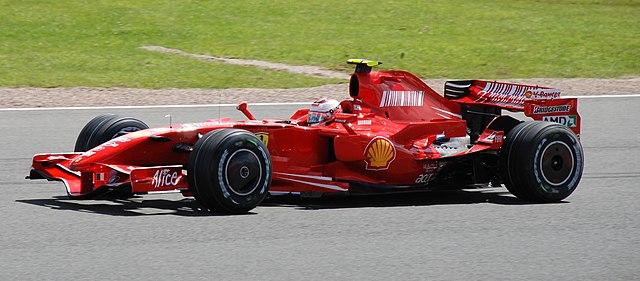 F2007