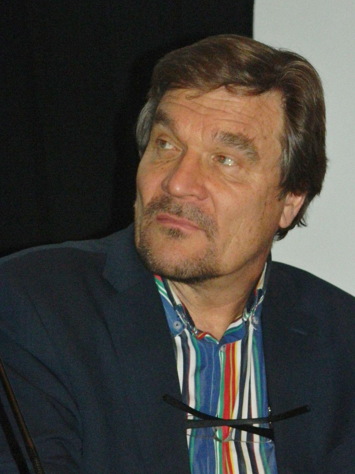 Kimmo Leino