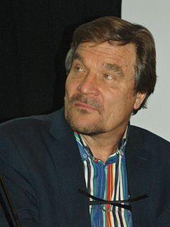 Kimmo Kiljunen