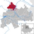 Kindelbrück in SÖM.png