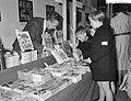 Kinderboekenweek in de Bijenkorf, Bestanddeelnr 911-1405.jpg