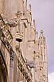 King's College Chapel, Cambridge 022.jpg