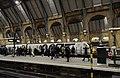 King's Cross railway station MMB A2.jpg