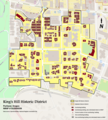 Kings Hill HD boundary map with titles.png
