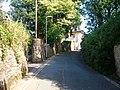 Kingsbridge Hill, Totnes - geograph.org.uk - 224578.jpg