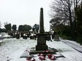 Kingsley War Memorial - panoramio.jpg