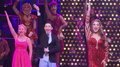 Kinky Boots South Korean production 킹키부츠 05.png