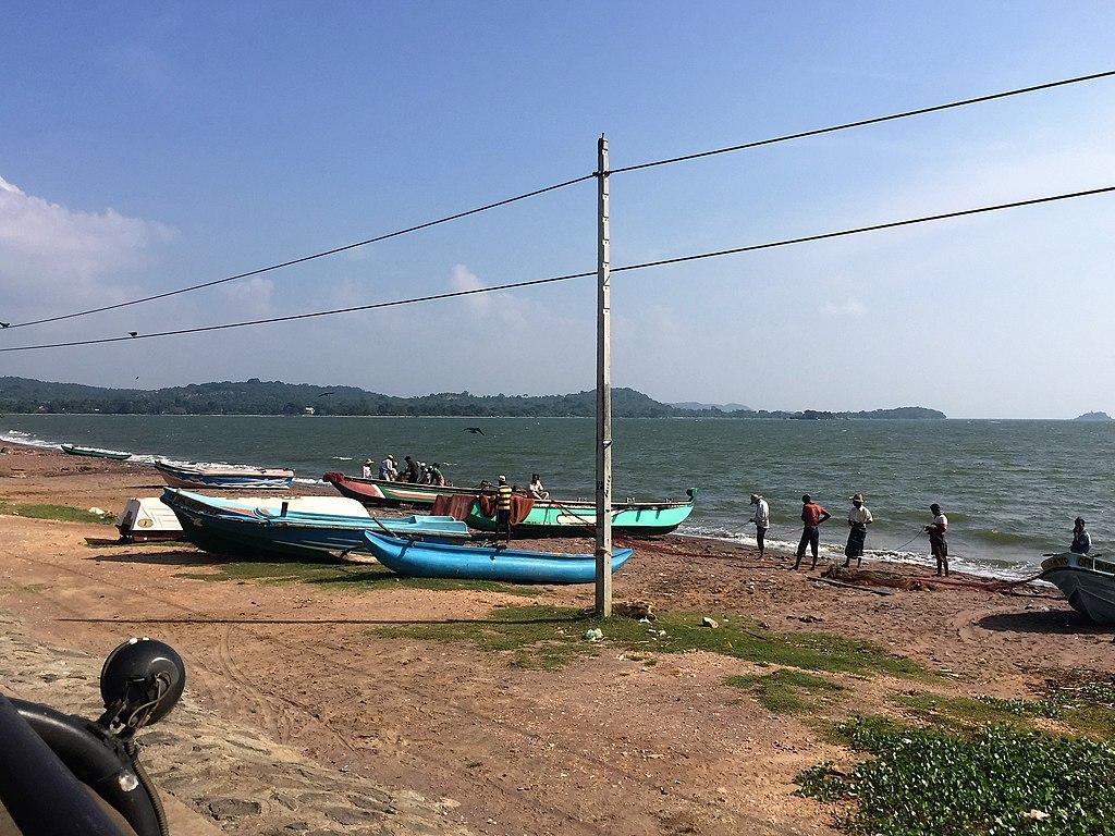 FileKinniya Sri Lanka panoramio 3jpg FileKinniya