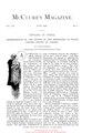 Kipling in India - E. Kay Robinson - McClure's Magazine - July 1896 - pp 99-109.pdf