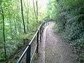 Kirchberg, Luxembourg City, Luxembourg - panoramio (2).jpg