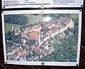 Kirchberg Jagst Luftbild.jpg