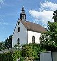 Kirche - panoramio (55).jpg