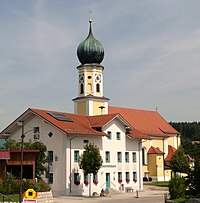 Kirche Ascha.JPG
