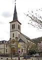 Kirche Dommeldange 01.jpg