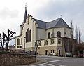 Kirche Kayl 01.jpg