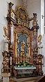 Kirchehrenbach Seitenaltar-20160821-RM-173911.jpg