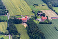 Kirchspiel (Dülmen), Bauernhof -- 2014 -- 9963.jpg