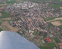 Kirchzarten Luftaufnahme.JPG
