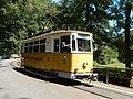 Kirnitzschtalbahn,Wagen Nr.8..Juli 2018.-014.jpg