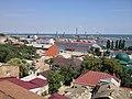 Kirovskiy rayon, Makhachkala, Dagestan Republits, Russia - panoramio (9).jpg