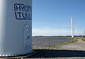 Kirrinsannan tuulivoimalaa.jpg