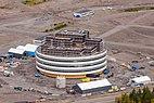 Kirunas nya centrum September 2017 07.jpg