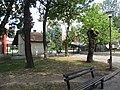 Kiseljak, Smederevska Palanka 43.jpg