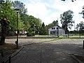Kiseljak, Smederevska Palanka 44.jpg