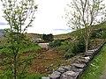 Kissane Sheep Farm - geograph.org.uk - 16044.jpg