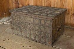 Icke gamla Kista (möbel) – Wikipedia TA-78