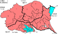 Kitakanto hrdist map 2003.PNG