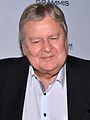 Kjell Öhman.jpg