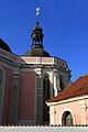 Klášter augustiniánů kanovníků (Nové Město) (5).jpg