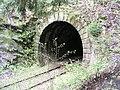 Klínecký tunel.jpg