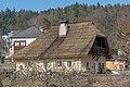 Klagenfurt Martinsteig 11 Mesnerhaus 19022015 7635.jpg