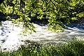 Klamath River (28231332621).jpg