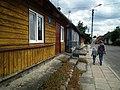 Klasztorna Street in Czerwinsk nW (2).jpg