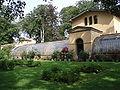 Klein-glienicke-blumengarten-glasshouse.jpg