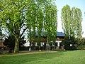 Kleiner öffentlicher Garten in Plittersdorf, 04.2011 - panoramio.jpg