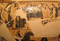 Kleitias e vasaio ergotimos, cratere françois, 570 ac ca. nozze di peleo e teti 3.JPG