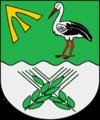 Klempau Wappen.png