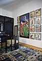 Klimt-Villa 2013 Empfangsraum 03.jpg