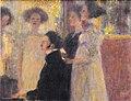 Klimt - Schubert am Klavier.jpeg