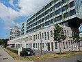 Klinikum Siloah Hannover 2102.jpg
