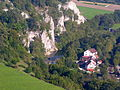Klippeneck 22.09.2006 Sigmaringen-Gutenstein2.jpg