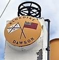 Klondike Dawson Badge 924.jpg