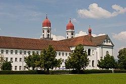 Kloster-St-Urban.jpg
