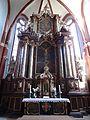 Kloster Altenberg Altar 03.JPG