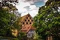 Kloster Maulbronn, Naturpark Stromberg-Heuchelberg.jpg